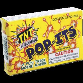 POP-ITS