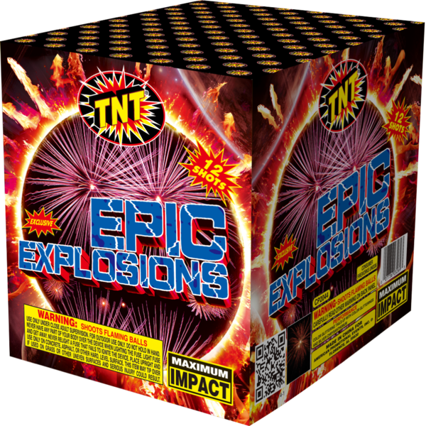 Buy 6 Sky Lantern Fireworks White: Sky Lanterns - kaipelrikun.ml FREE DELIVERY possible on eligible purchases.