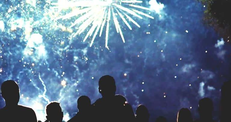 San Angelo Fireworks Stands Sante Blog